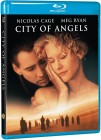 Miasto aniołów