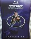 Star Trek: Następne pokolenie - Seria 6