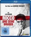 Rocco i jego bracia