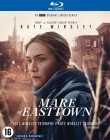Mare z Easttown