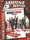 Ocean's Twelve: Dogrywka