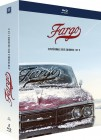 Fargo - sezony 1-2