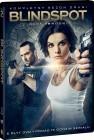 Blindspot: Mapa zbrodni - sezon 2