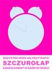 Wszystko może się przytrafić | Szczurołap | Siedem kobiet w różnym wieku