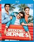 Weekend u Berniego