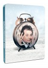 Groundhog Day (Limited Edition Zoom Exclusive Steelbook)