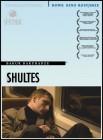 Shultes