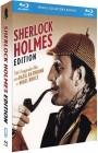 Sherlock Holmes - kolekcja 14 filmów