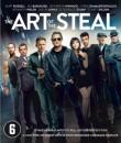 Sztuka kradzieży