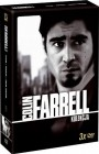Colin Farrell Kolekcja - Telefon, Daredevil, Kraina tygrysów