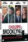 Choleryk z Brooklynu