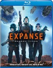 The Expanse - sezon 3