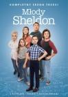 Młody Sheldon - sezon 3