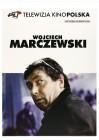 """Zmory   Dreszcze   Ucieczka z kina """"Wolność""""   Zawód reżyser: Wojciech Marczewski"""