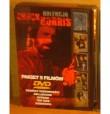 Chuck Norris Kolekcja - Zabójca, Kumple, Moce ciemności, Superpies, Dzwony piekielne