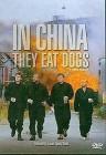 W Chinach jedzą psy