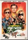 Pewnego razu...w Hollywood