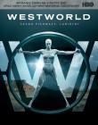 Westworld - sezon 1