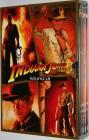 Indiana Jones Kolekcja
