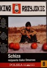 Schiza / Schizol
