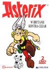 Asterix kontra Cezar | Asterix w Brytanii