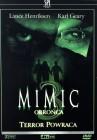 Mimic 3 - Obrońca