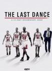 Ostatni taniec - serial