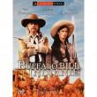 Buffalo Bill i Indianie