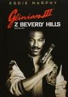 Gliniarz z Beverly Hills 3