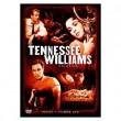 Tennessee Williams kolekcja - Tramwaj zwany pożądaniem, Kotka na gorącym, blaszanym dachu, Słodki ptak młodości, Noc Iguany, Rzymska wiosna Pani Stone