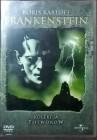 Frankenstein | Narzeczona Frankensteina | Syn Frankensteina | Duch Frankensteina | Dom Frankensteina