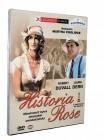Historia Rose