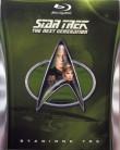 Star Trek: Następne pokolenie - Seria 3