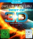 Best of 3D - Das Original, Vol.13-15