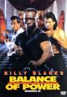 Równowaga sił