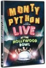 Monty Python na żywo w Hollywood Bowl