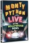 Monty Python na żywo w Hollywood Bowl