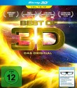 Best of 3D - Das Original, Vol. 10-12