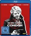 Trzy dni Kondora