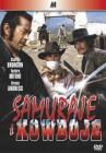 Samuraj i kowboje