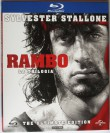 Rambo Trylogia - The Ultimate Edition