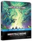 Ghostbusters Pogromcy duchów