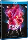Legion - sezon 1