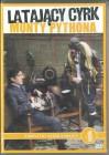 Latający Cyrk Monty Pythona - sezon 4