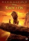 Król Lew (2019)