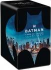 Batman | Powrót Batmana | Batman Forever | Batman i Robin
