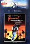 Gliniarz z Beverly Hills 2