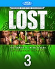 Lost: The Complet Third Series