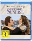 Przed wschodem słońca (1995)