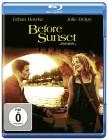 Przed zachodem słońca (2004)